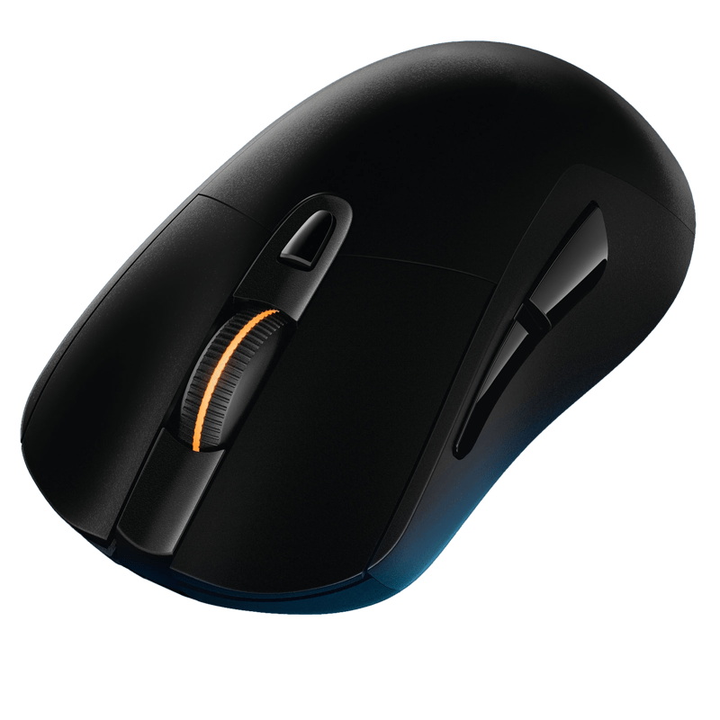 truegrip souris animation souris