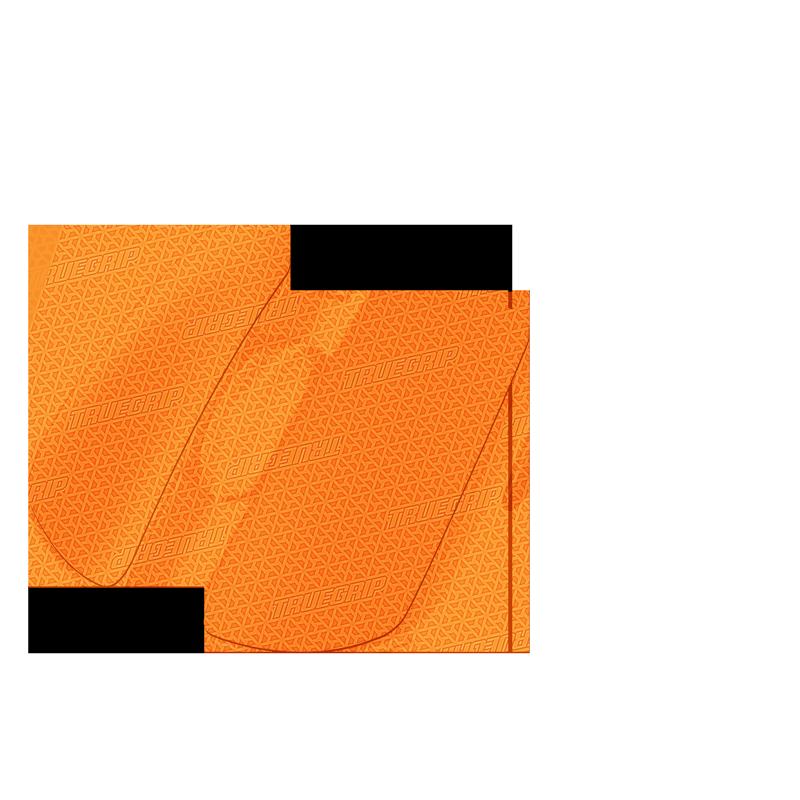 TrueGrip_animationsouris_calque3